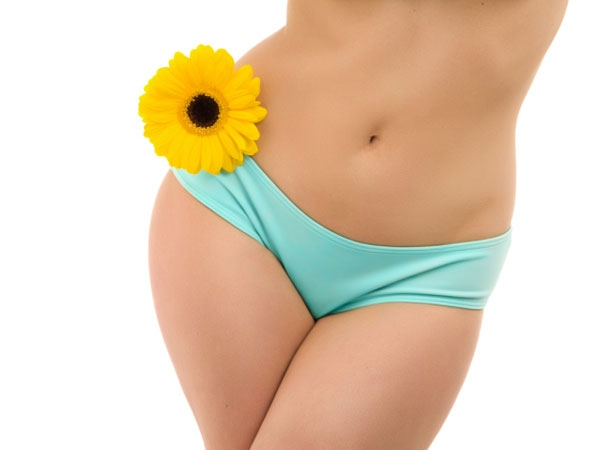 International Clitoris Awareness Week: Know Your Clitoris Better