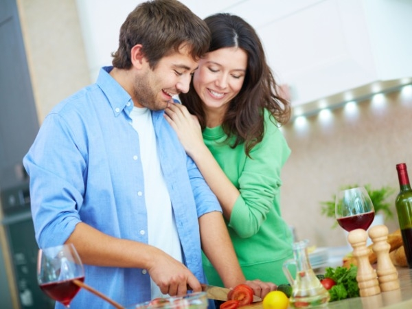 Tips For Cooking Without Oil