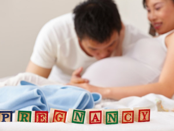 Planning For Before And After Pregnancy