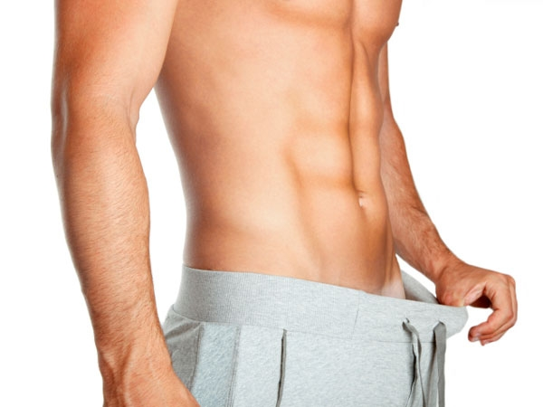 Weight Loss: Top Fat Burning Superfoods