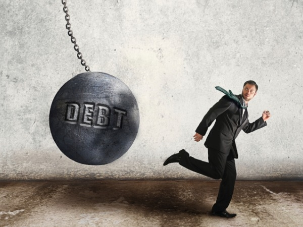 Psychiatrist Reasons Supporting: How Mental Health Is Affected By Debt