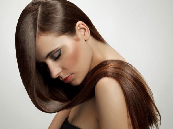 Hair Health: Pre-shampoo Treatment For Healthy-Strong Hair