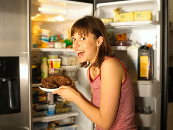 Weight Loss Tips: 5 Effective Ways To Avoid Cheating On Your Diet