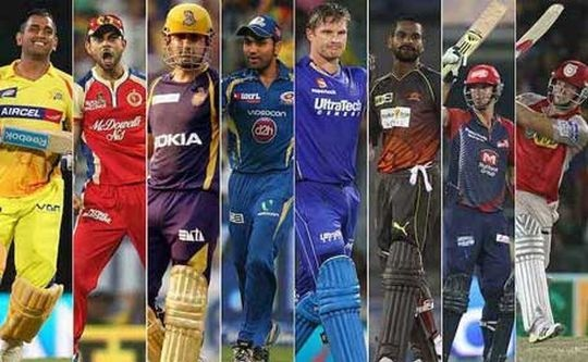 IPL 7 Final Moved To Bangalore From Mumbai