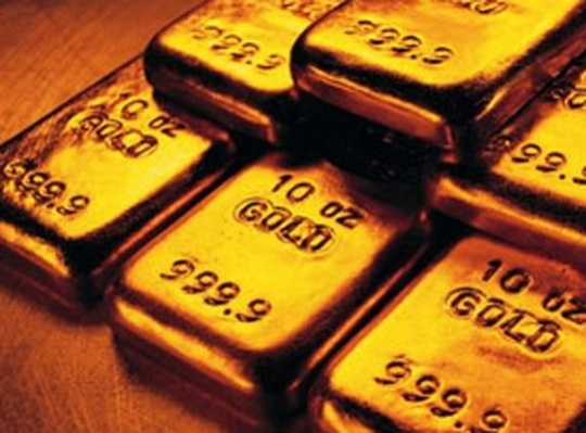 RBI Eases Curbs, Gold Prices to Fall