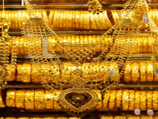 Gold To Fall To Rs. 24,000!!!