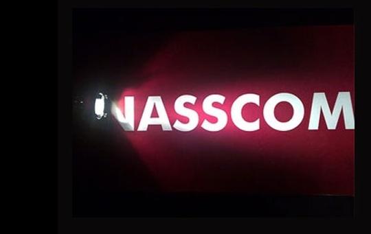 Nasscom