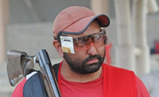 No Sodhi In 30-Member CWG Squad