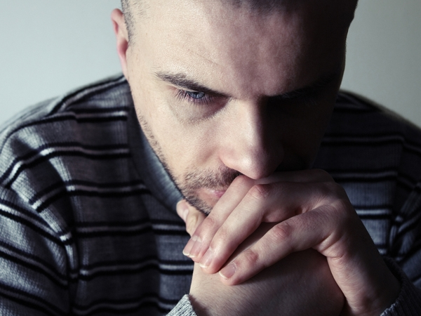 Are You Depressed Without Knowing It?