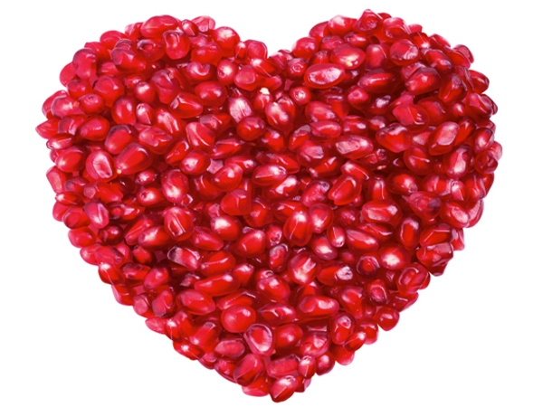 Including Pomegranate In Your Diet