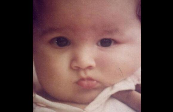 alia bhatt baby pic