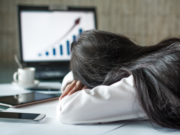 Shift Work May Impair Brain Functioning