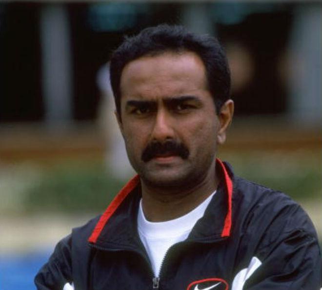 Asif Karim