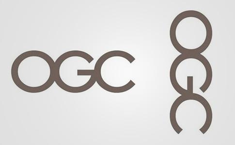 Funny logo blunders