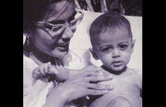 salman khan baby pic