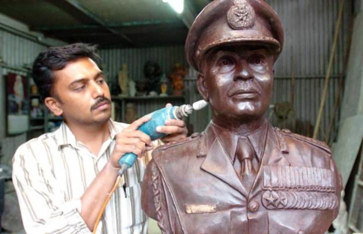 Arun Kumar Vaidya