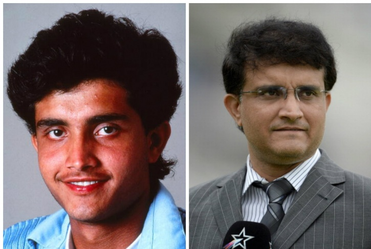 Sourav Ganguly (Criket)  दंडासन PHOTO GALLERY   : IMAGES, GIF, ANIMATED GIF, WALLPAPER, STICKER FOR WHATSAPP & FACEBOOK #EDUCRATSWEB