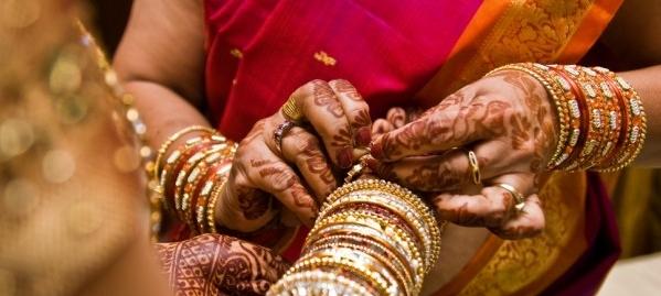 Marriage india