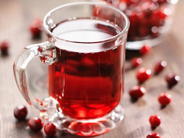 Healthy Diabetic Recipe: Spicy Kokum Drink