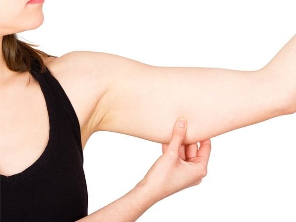 Natural Remedies To Tighten Saggy Skin After Weight Loss