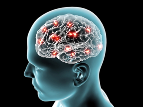 Lack Of Good Sleep May Result In Brain Shrinkage