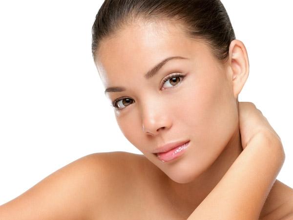 Herbal Remedies For Glowing Skin