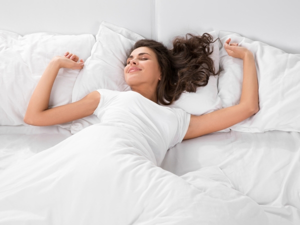 How To Keep Your Bed Healthy