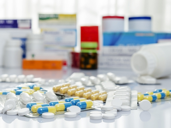 Popular Medications That Could Be Damaging Your Health