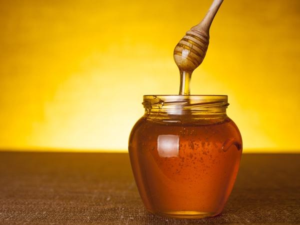 Yo Yo Honey Skin: Say Hello To Nature's Sweet Nectar!