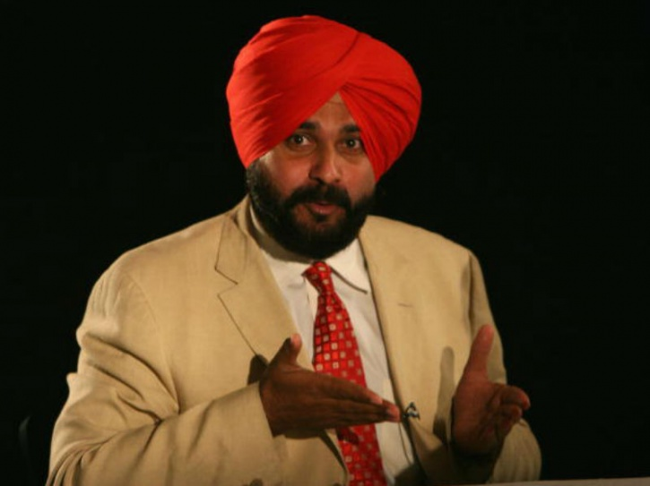 Sidhu on Perspective