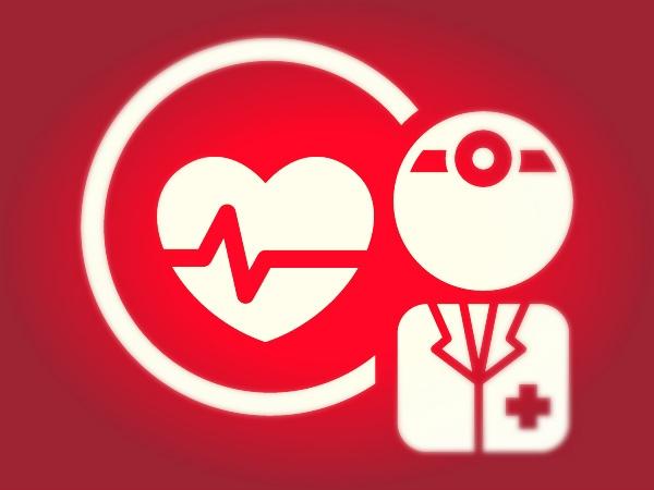 6 Little-Known Heart Disease Risk Factors