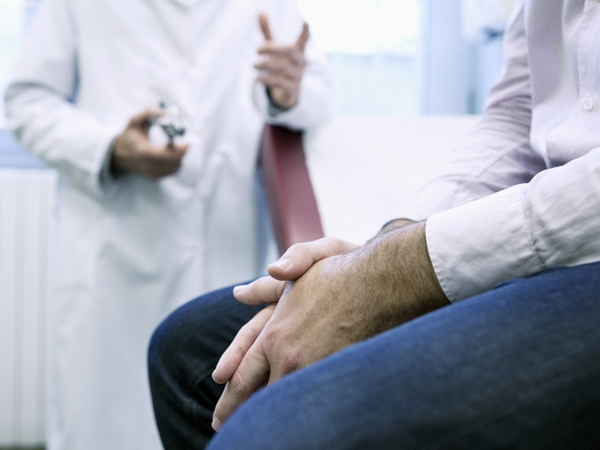 Tips To Improve Prostate Health
