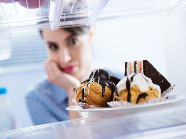 Are You A Sugar Addict? Fight That Sugar Addiction Now