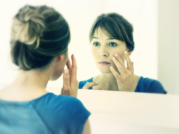 Is Your Face Reflecting Signs Of Disease?