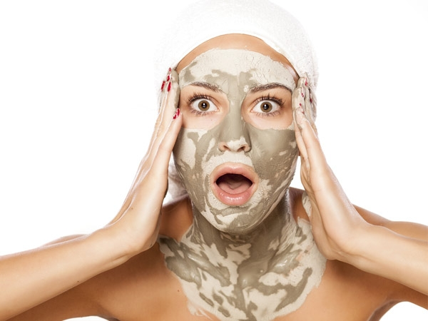 5 Crazy Remedies People Use For Skin Protection