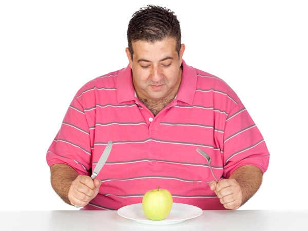 Are Fruits Making You Fat?
