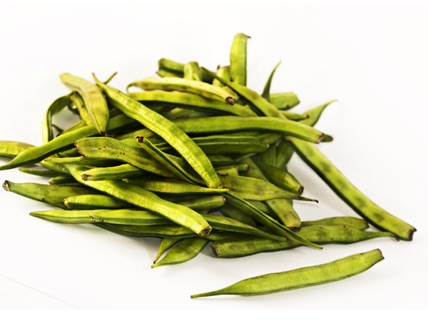Health Benefits Of Cluster Beans (Guar)