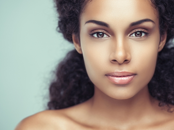 Budget Solutions For Beautiful Skin