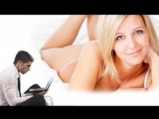 Search Engine For Pornography Lovers