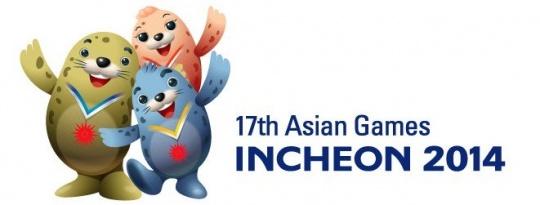 Asiad-bound Coach Harasses Indian Gymnast