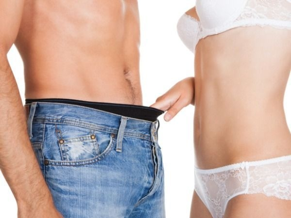 Lifestyle Changes & Home Remedies To Treat Infertility In Men