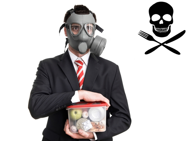 Food Safety: Foodborne Diseases You Should Beware Of