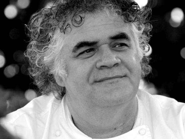 Pop-Up Dining Experience With Chef Giovanni D'Amato