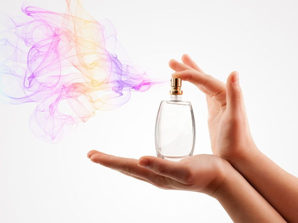 Your Deceased Loved Ones In A Perfume Bottle? It's Possible!