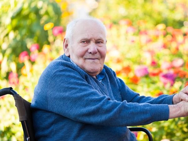Dementia Types, Signs & Symptoms