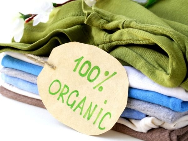 8 Healthy Ways To SAVE EARTH NOW!