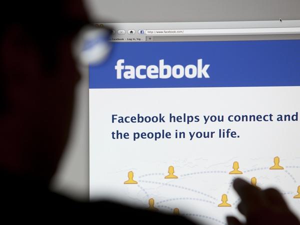 Facebook Can Worsen Or Improve Mental Health