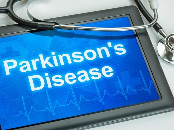 Parkinson's Disease: Risk Factors, Symptoms And Treatments