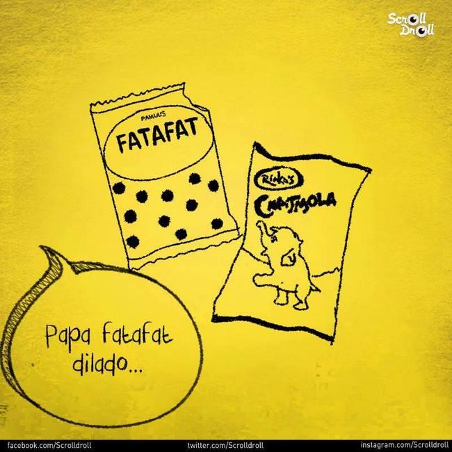 Fatafat