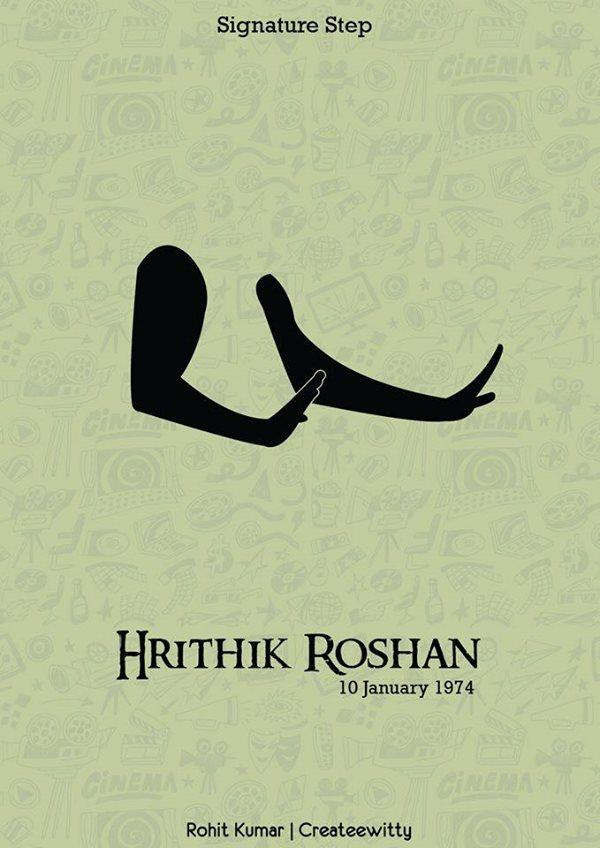 roshan